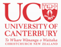 University of Canterbury