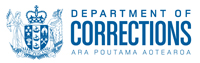 The Department of Corrections