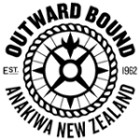 Outward Bound NZ